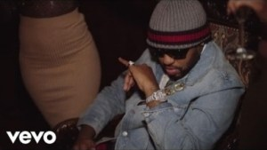 Video: Mike WiLL Made-It Ft. 21 Savage, YG & Migos - Gucci On My
